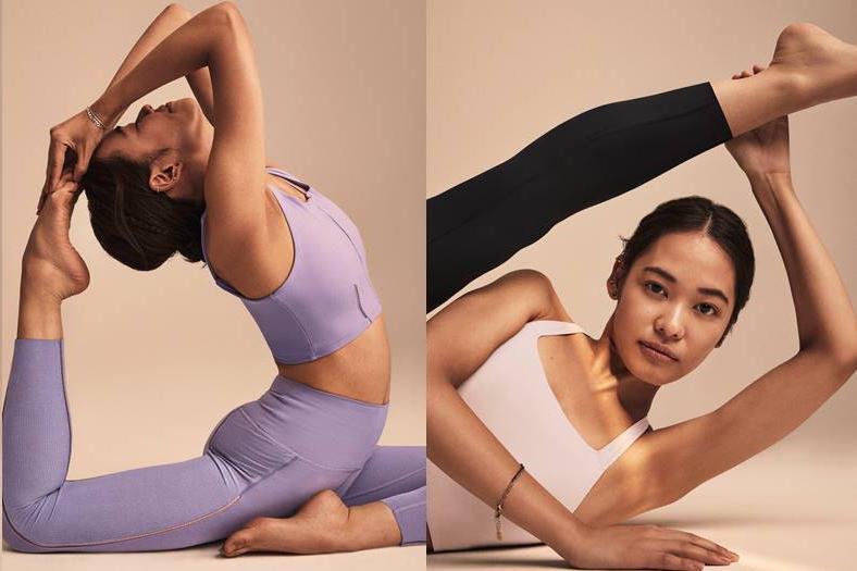 nike-yoga-01