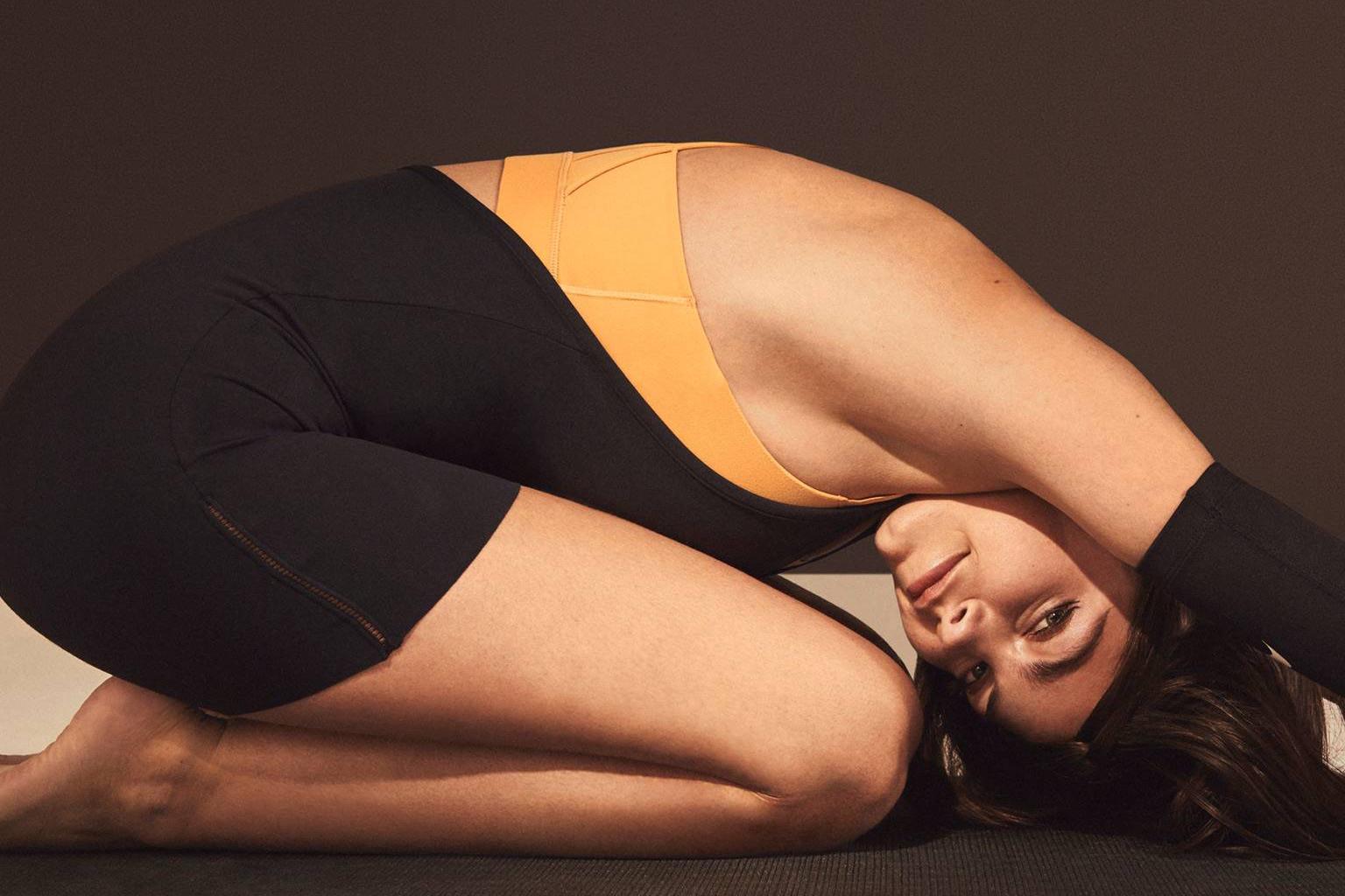 nike-yoga-04