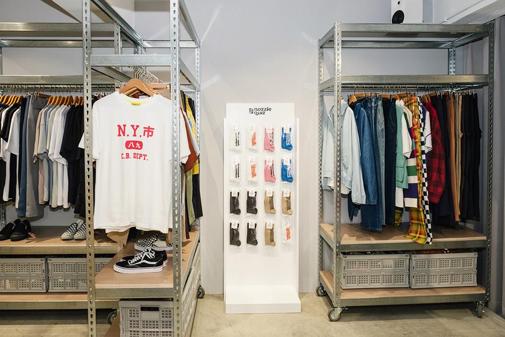 200519_plain-me_store006