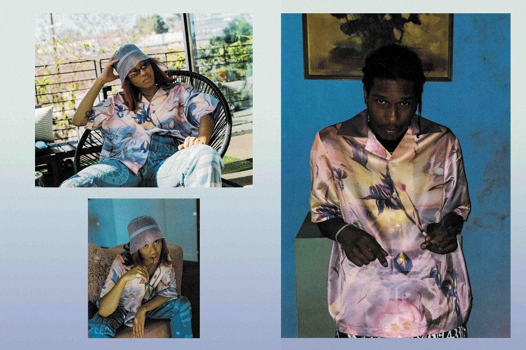 A$AP LOU COZY WORLDNE.SENSE (5)