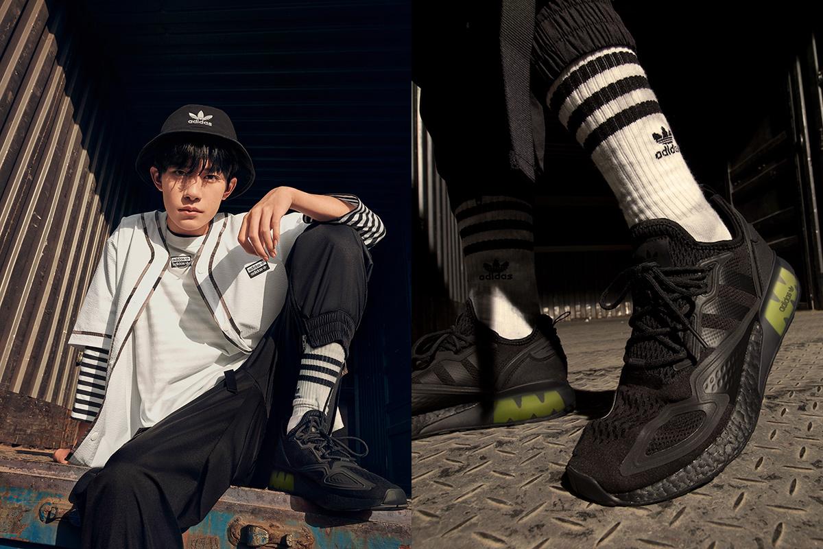 adidas-Originals-ZX-2K-BOOST-01