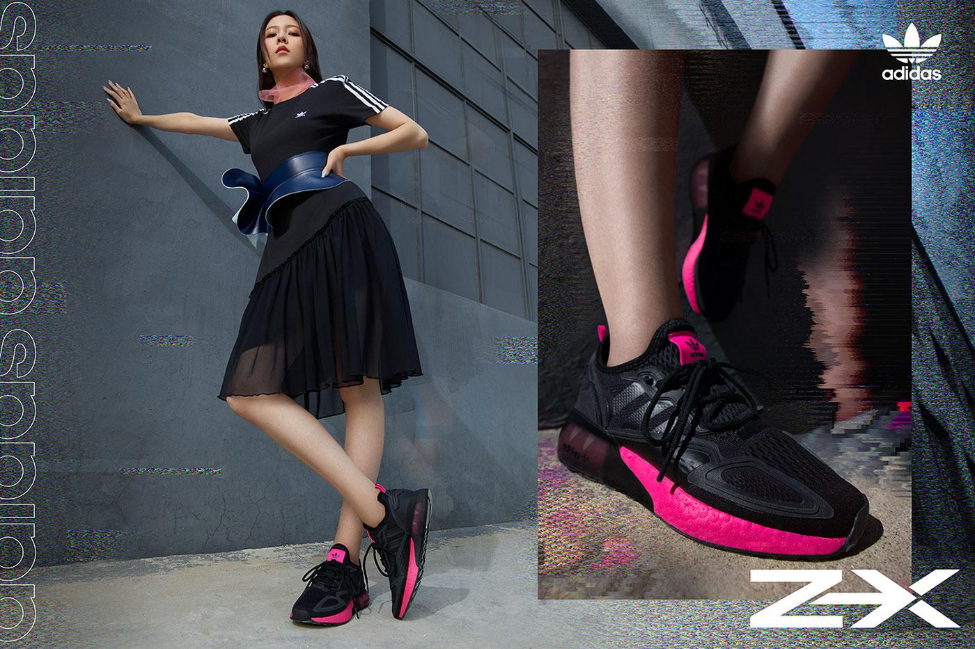 adidas-Originals-ZX-2K-BOOST-02