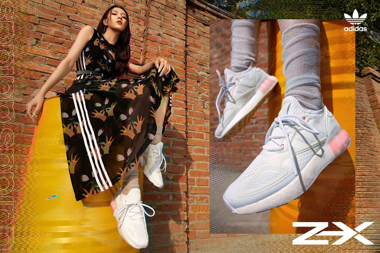 adidas-Originals-ZX-2K-BOOST-03