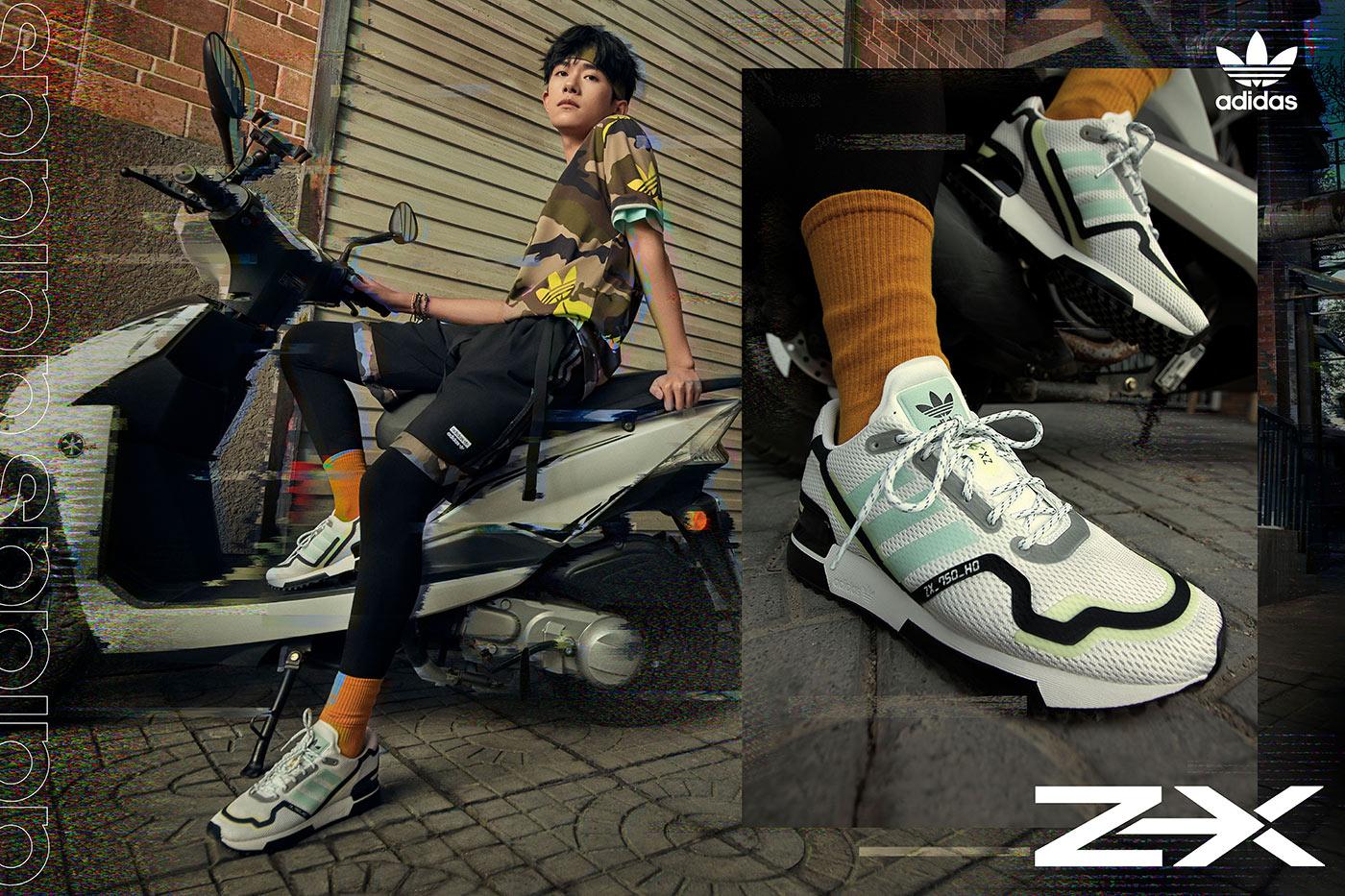 adidas-Originals-ZX-2K-BOOST-04