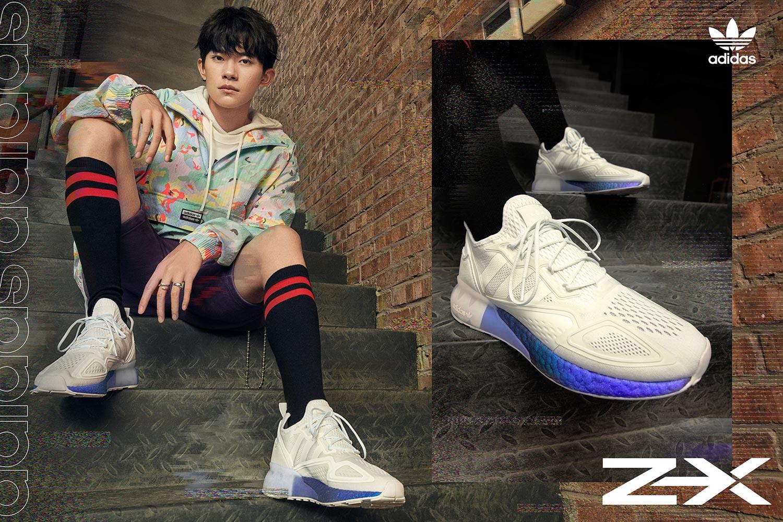 adidas-Originals-ZX-2K-BOOST-05