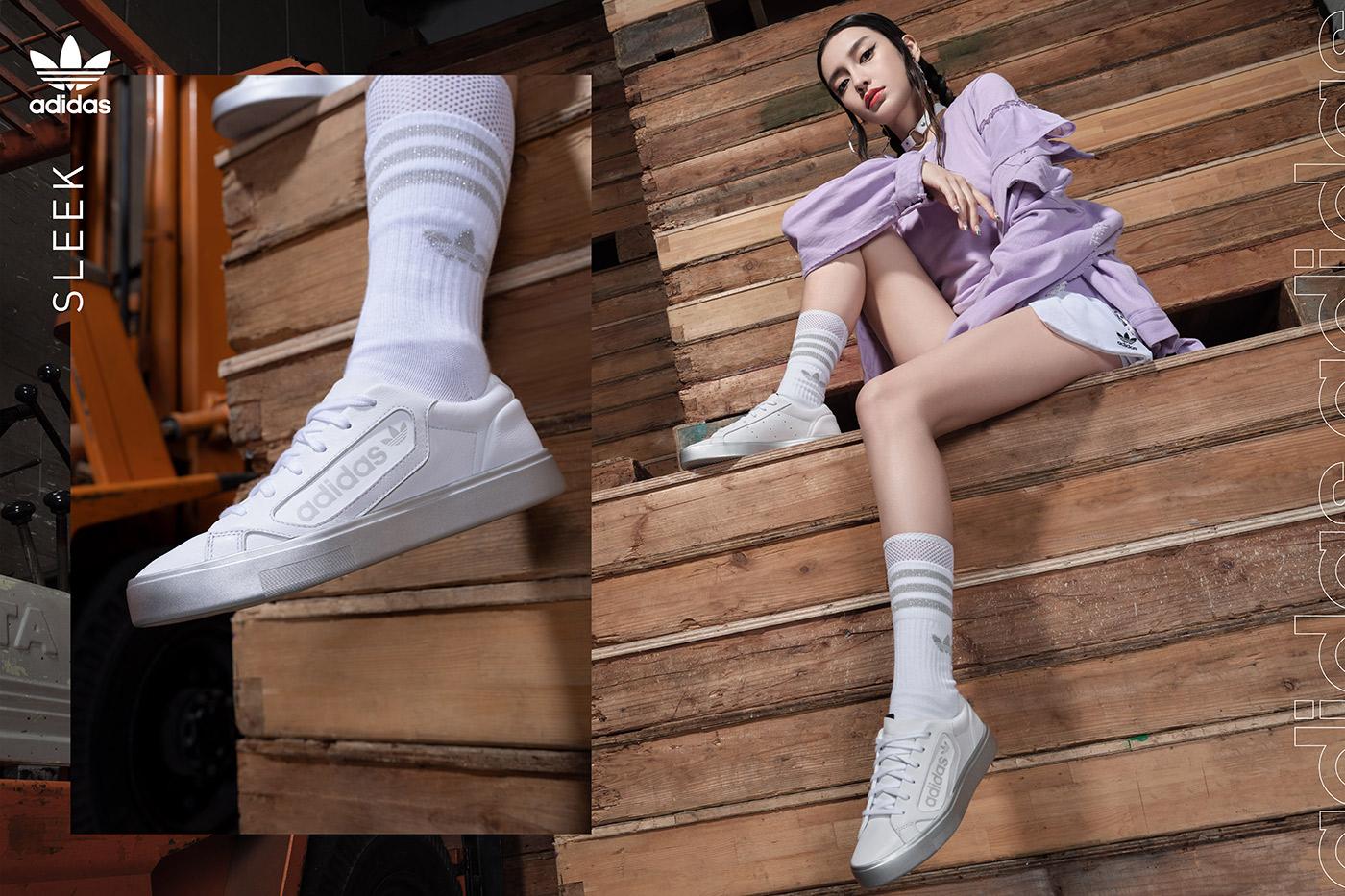 adidas-Originals-ZX-2K-BOOST-06