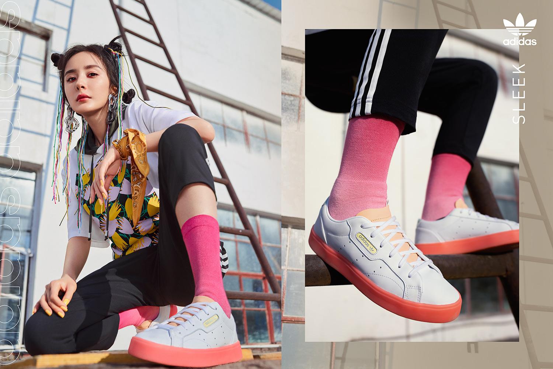 adidas-Originals-ZX-2K-BOOST-07