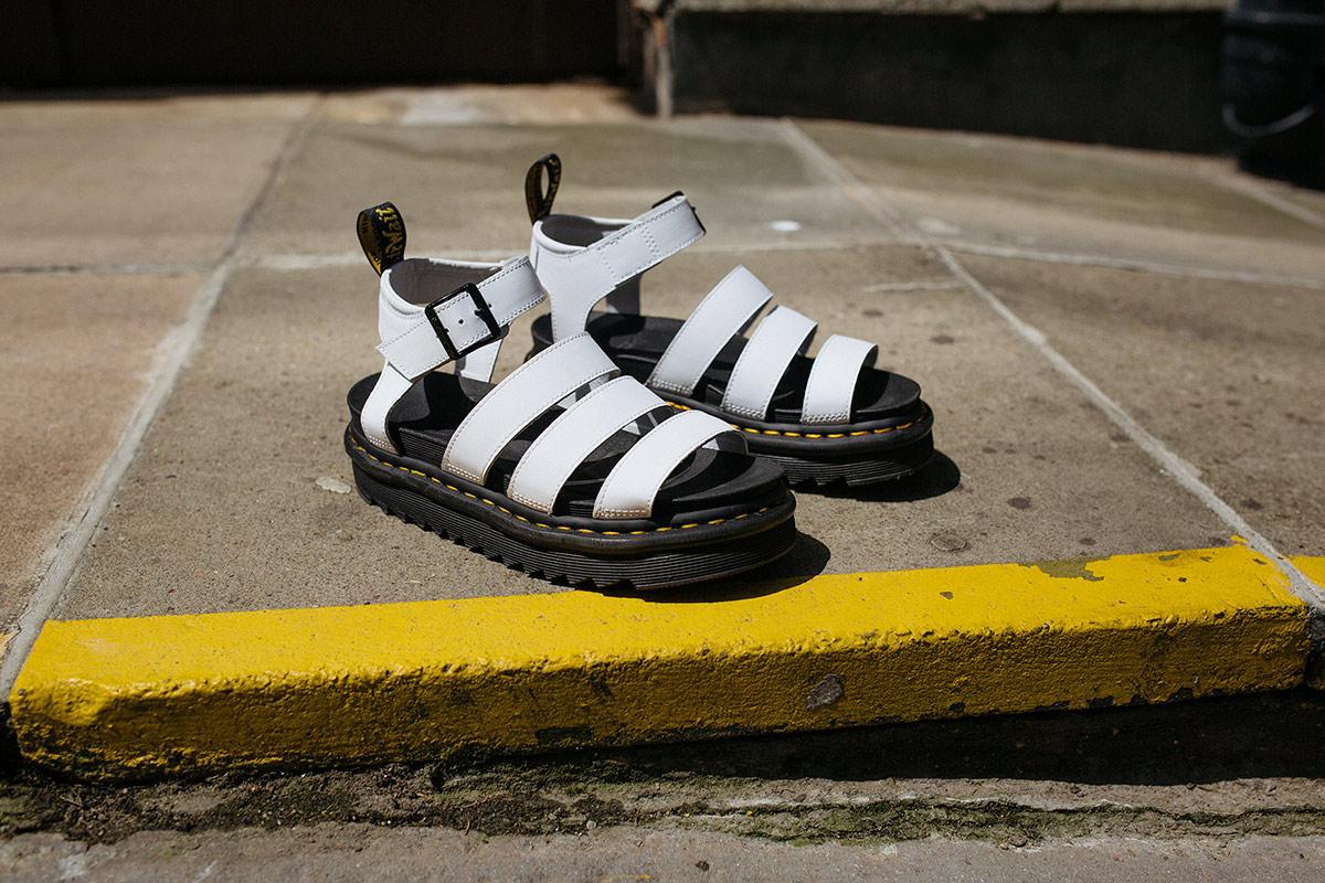 dr-martens-sandals-06