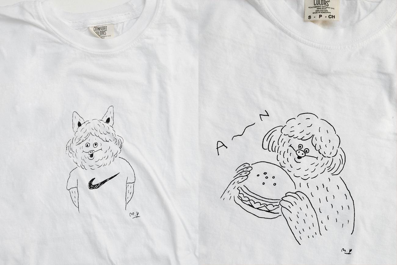 megumi-yamazaki-tshirt-groovy-02