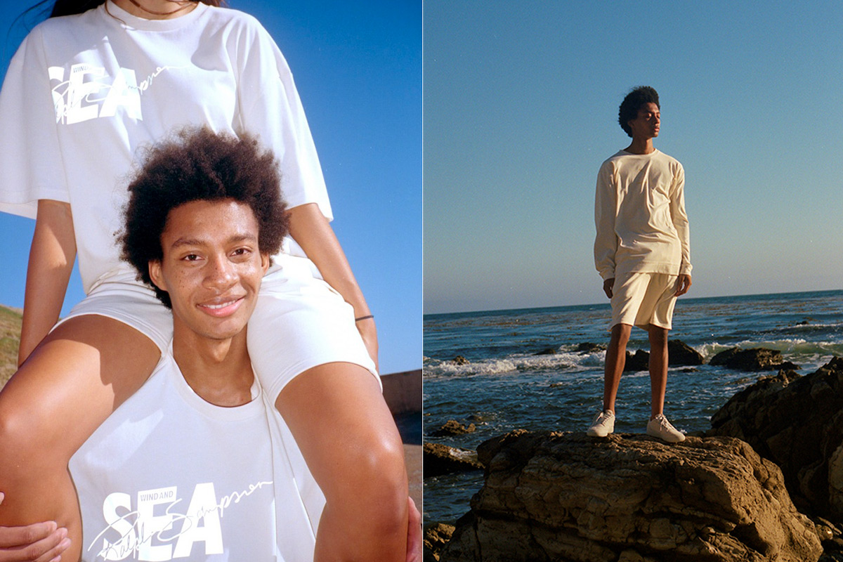 PUMA-WIND-AND-SEA-04