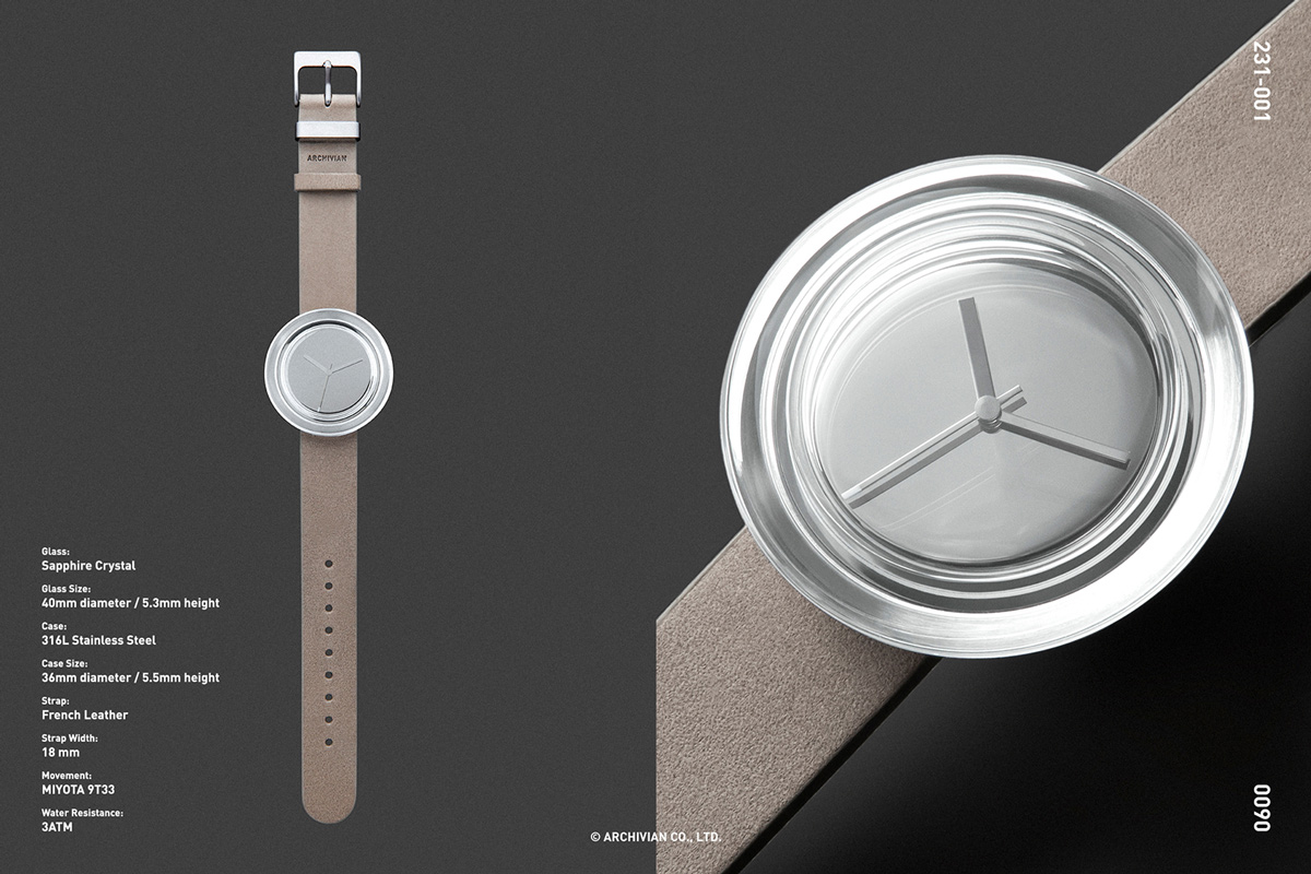 archivian-231001-watch-02