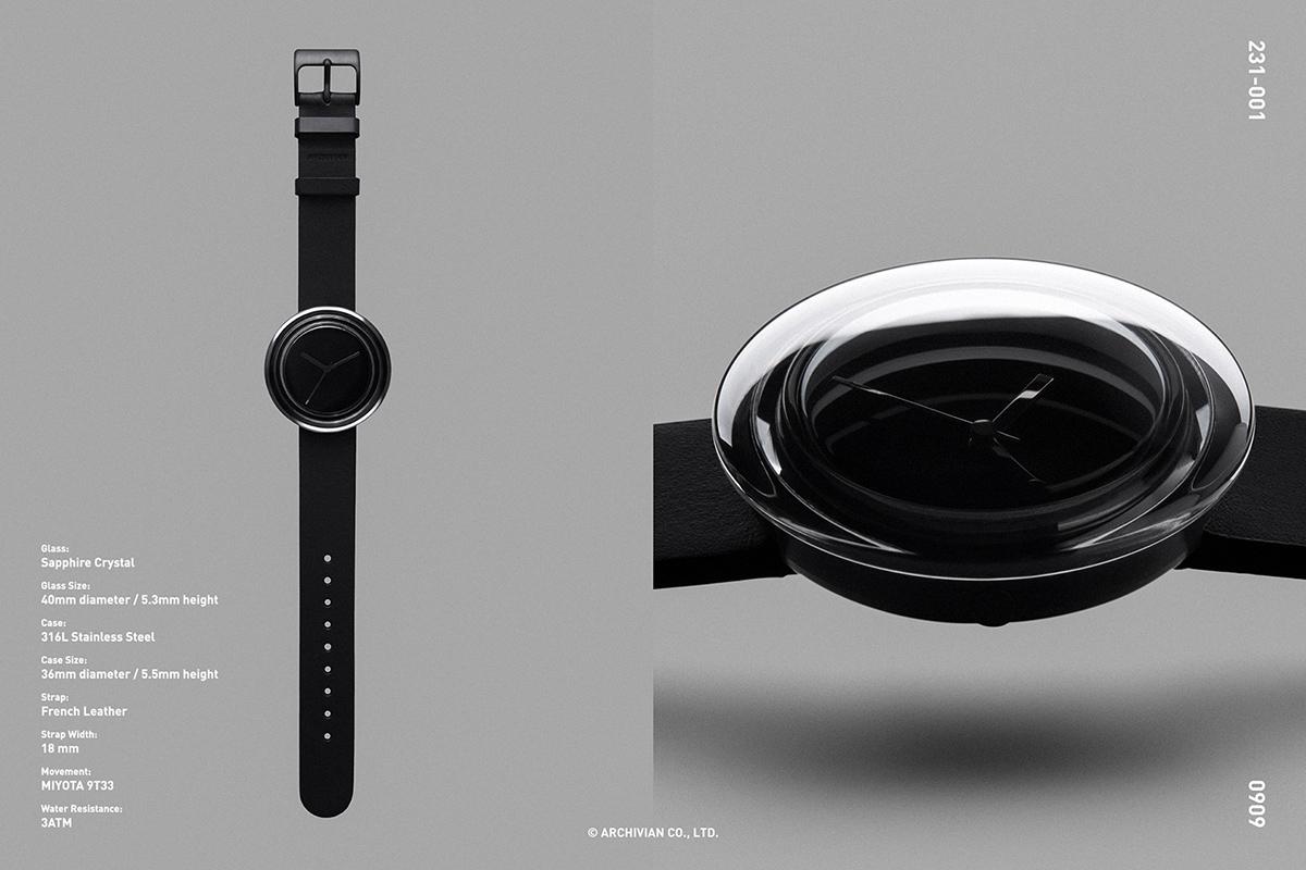 archivian-231001-watch-05