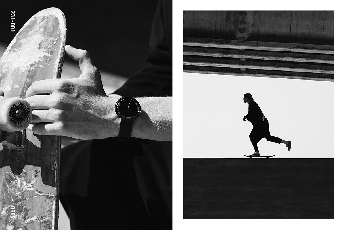 archivian-231001-watch-08