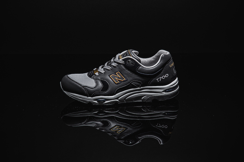 new-balance-cm1700-japanlimited-01