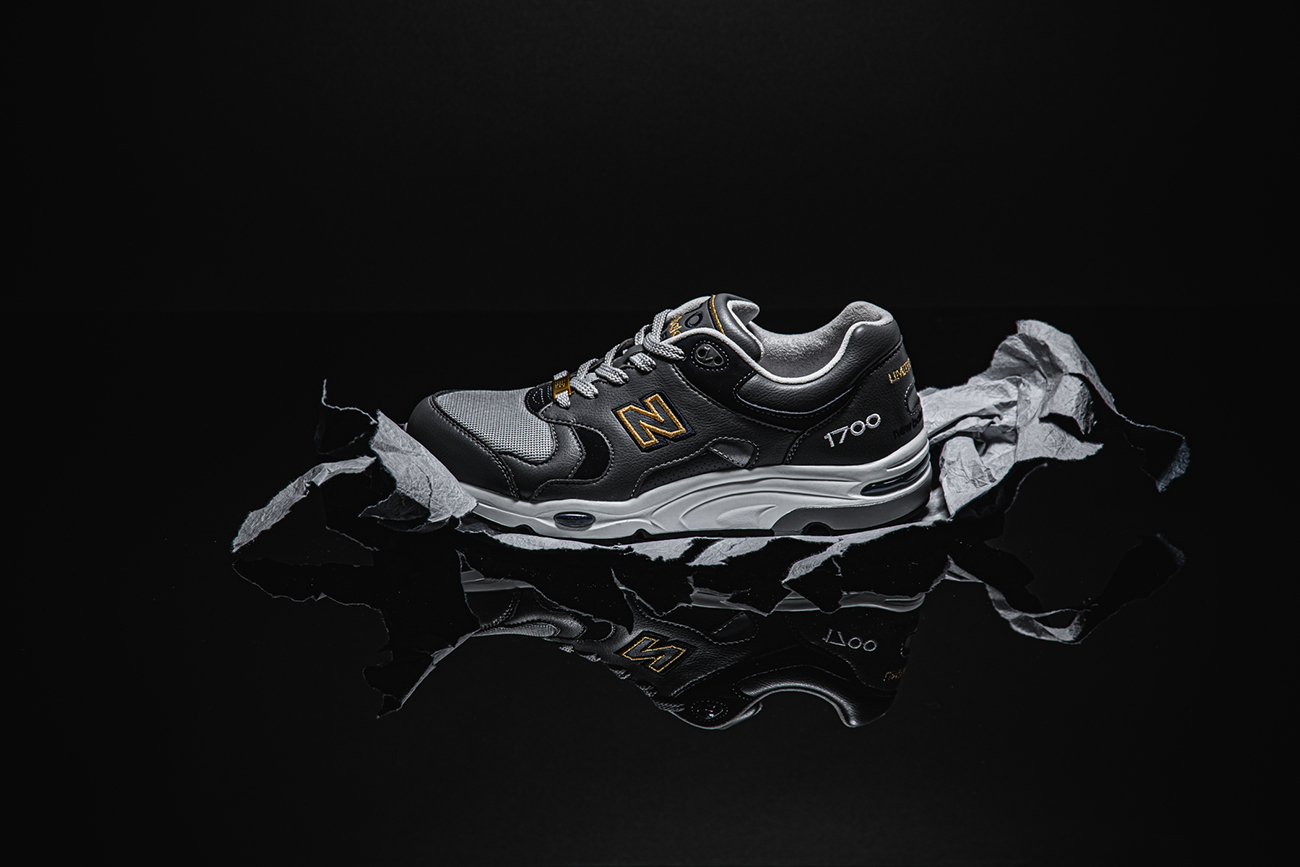 new-balance-cm1700-japanlimited-cover