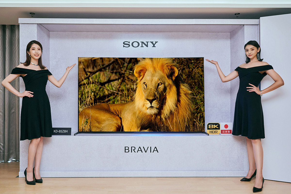sony-bravia-05