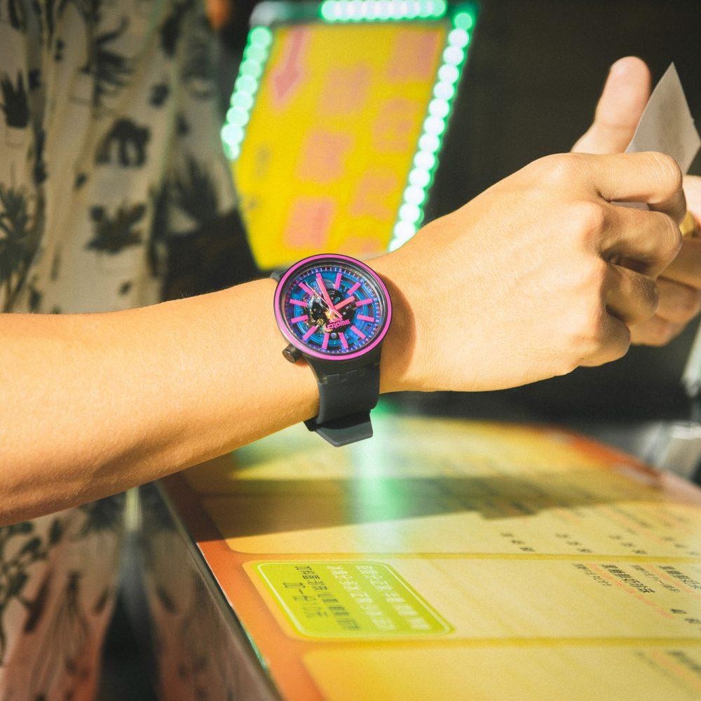 20200803 swatch c-9595