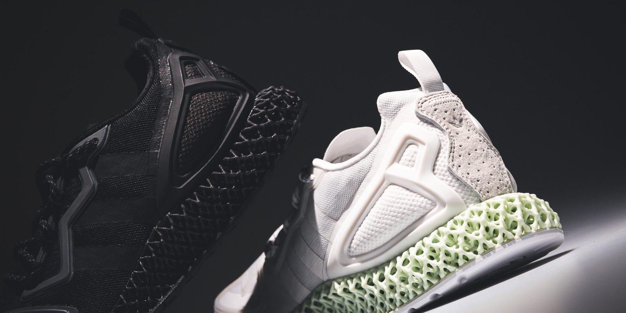 20200806 adidas zx 4d 2k c-0202