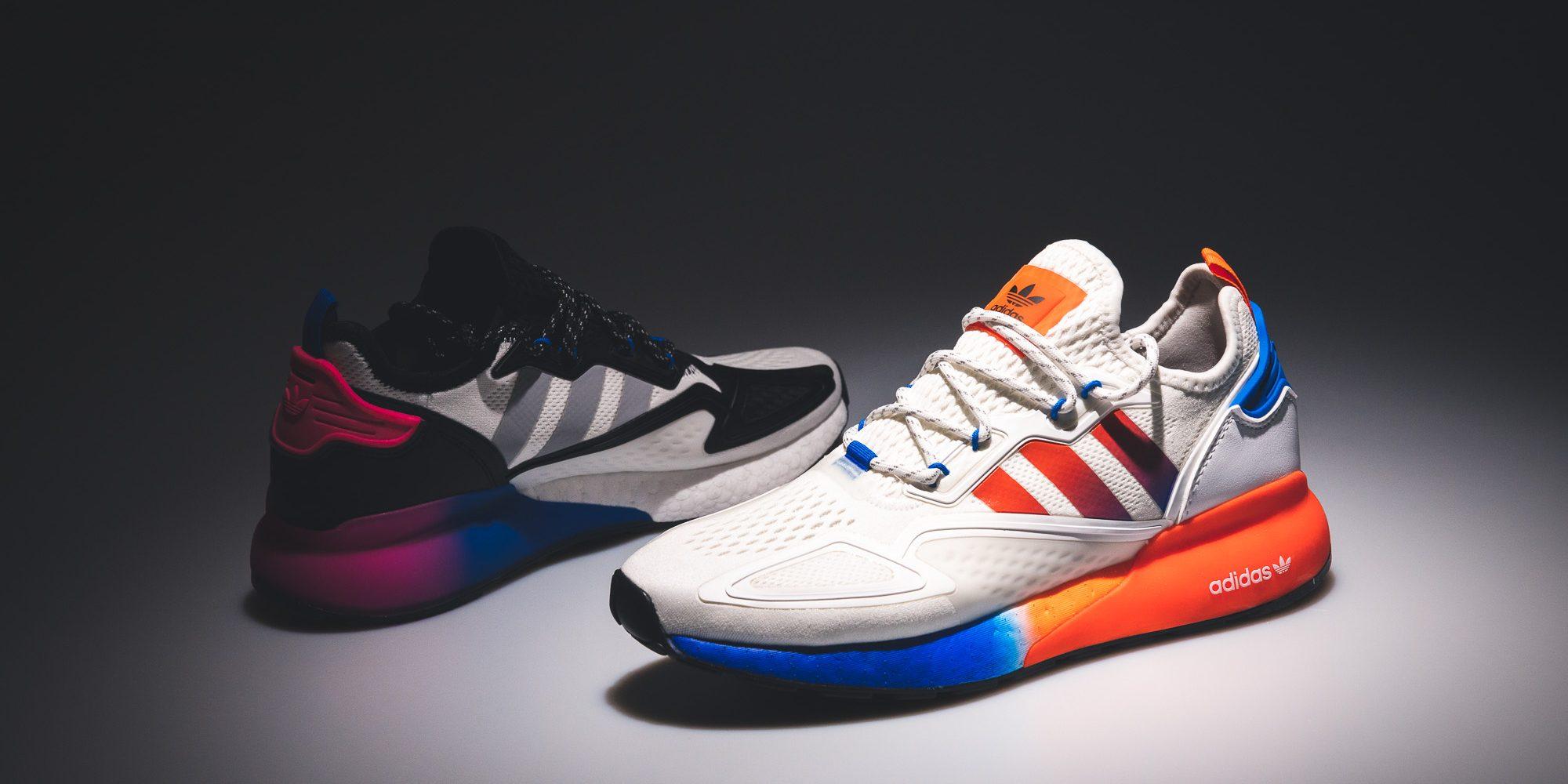 20200806 adidas zx 4d 2k c-0206