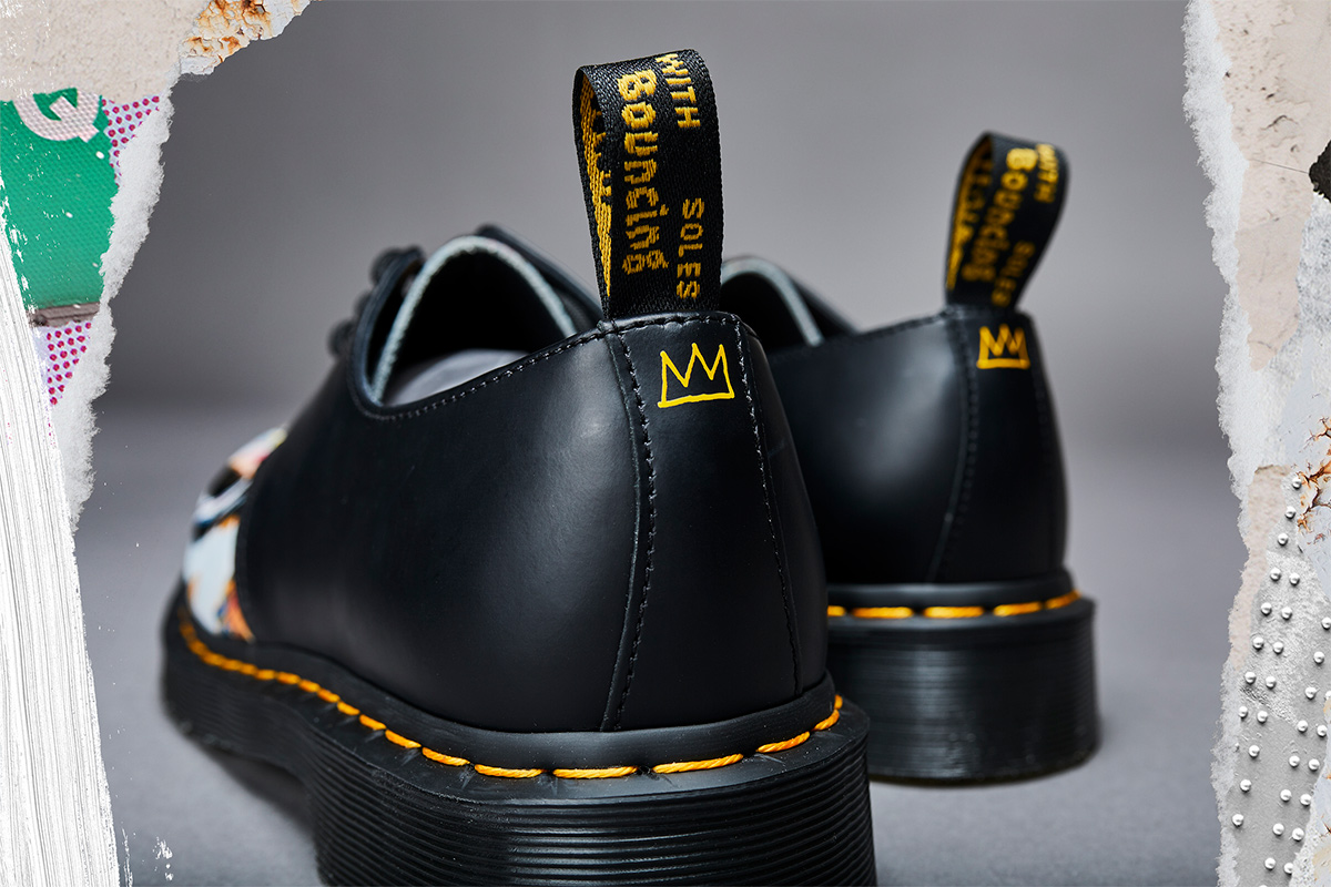 dr-martens-Jean-Michel-Basquiat-01
