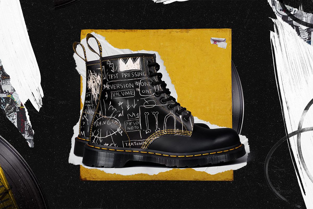 dr-martens-Jean-Michel-Basquiat-04