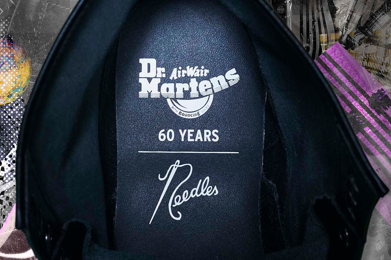 needles-dr-martens-1460-04