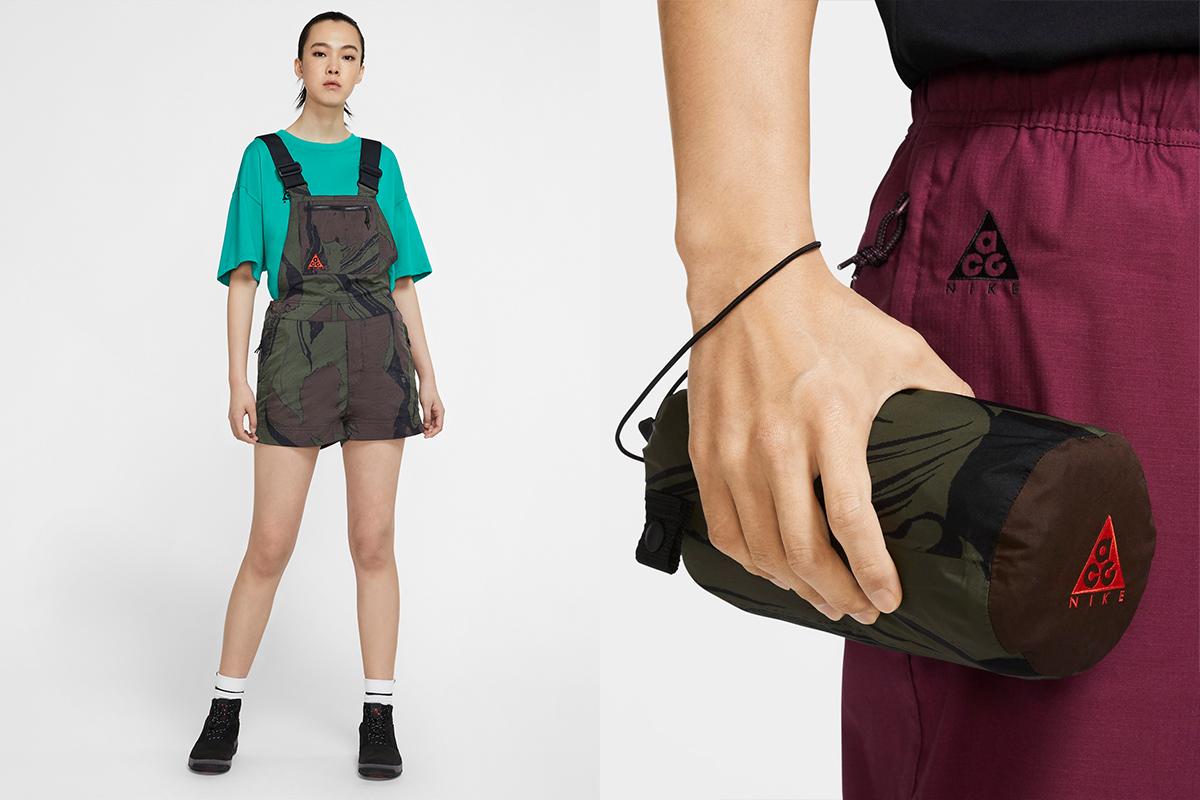 nike-sportswear-acg-mt-fuji-01