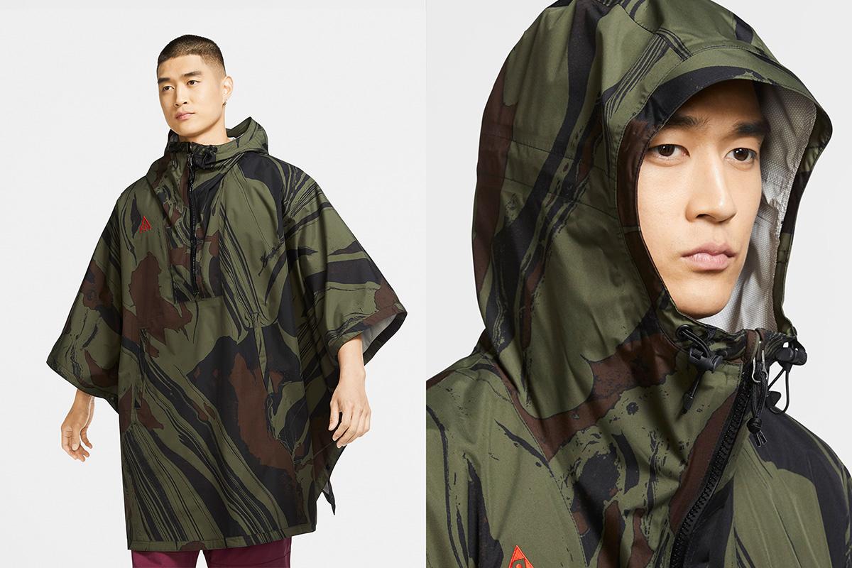 nike-sportswear-acg-mt-fuji-02