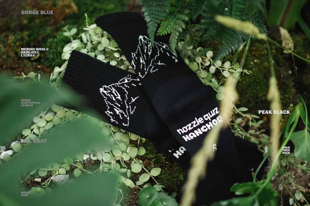 nozzle-quiz-hanchorl-hiking-socks-forest-trail (8)