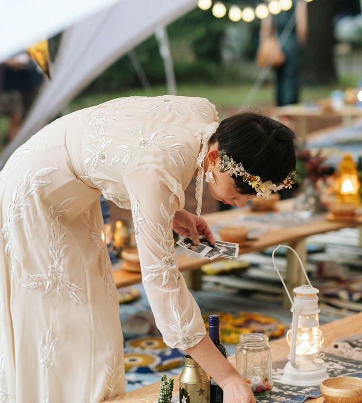 tent-wedding-camping (10)