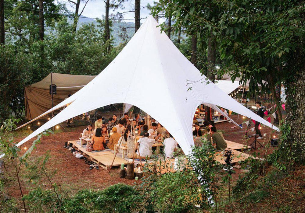tent-wedding-camping (12)