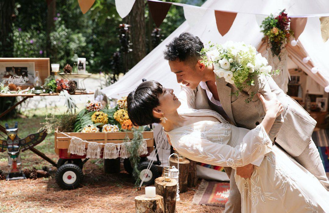 tent-wedding-camping (6)