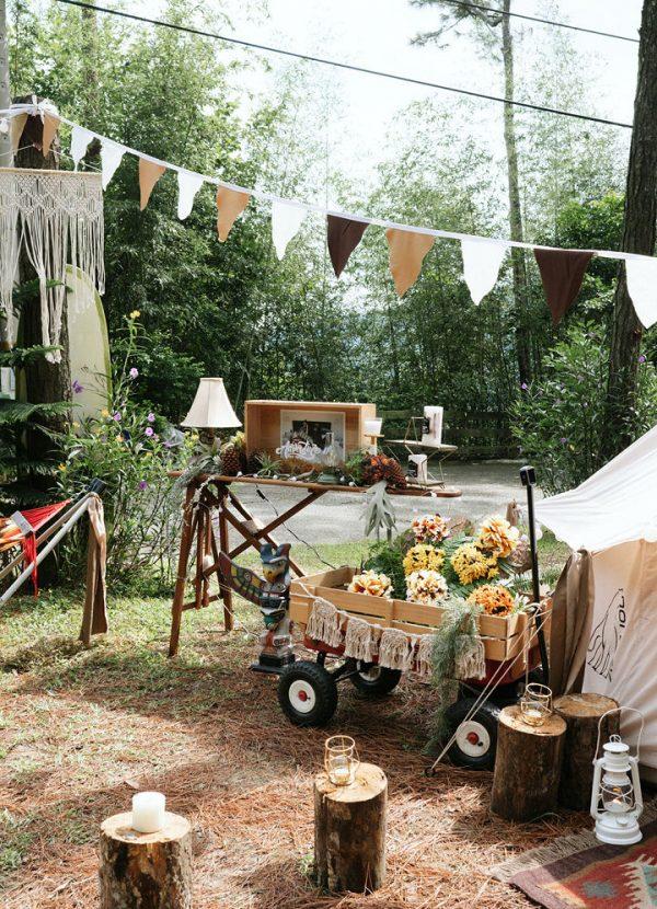 tent-wedding-camping (7)