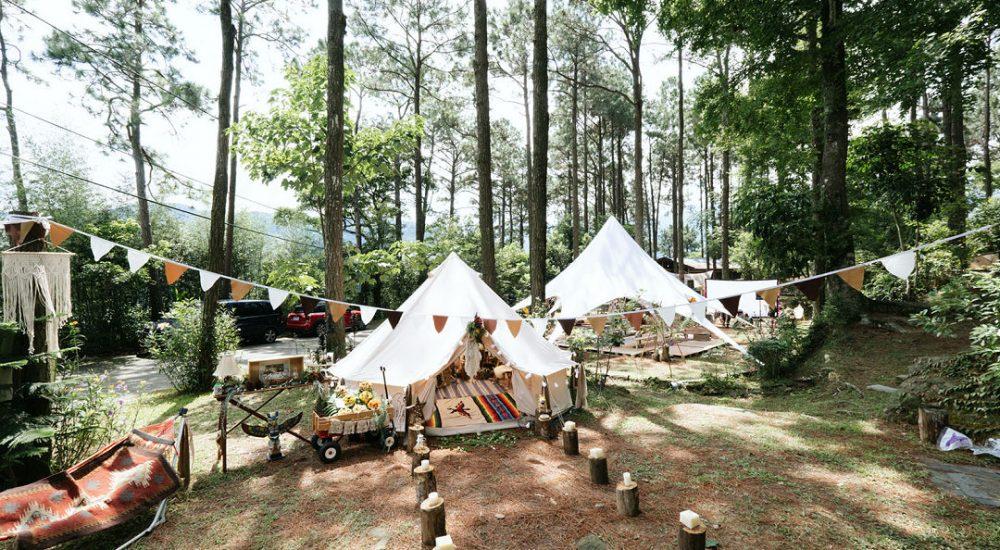 tent-wedding-camping (8)