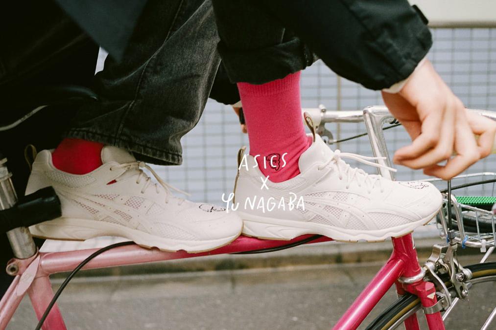 Yu-Nagaba-ASICSTIGER-04