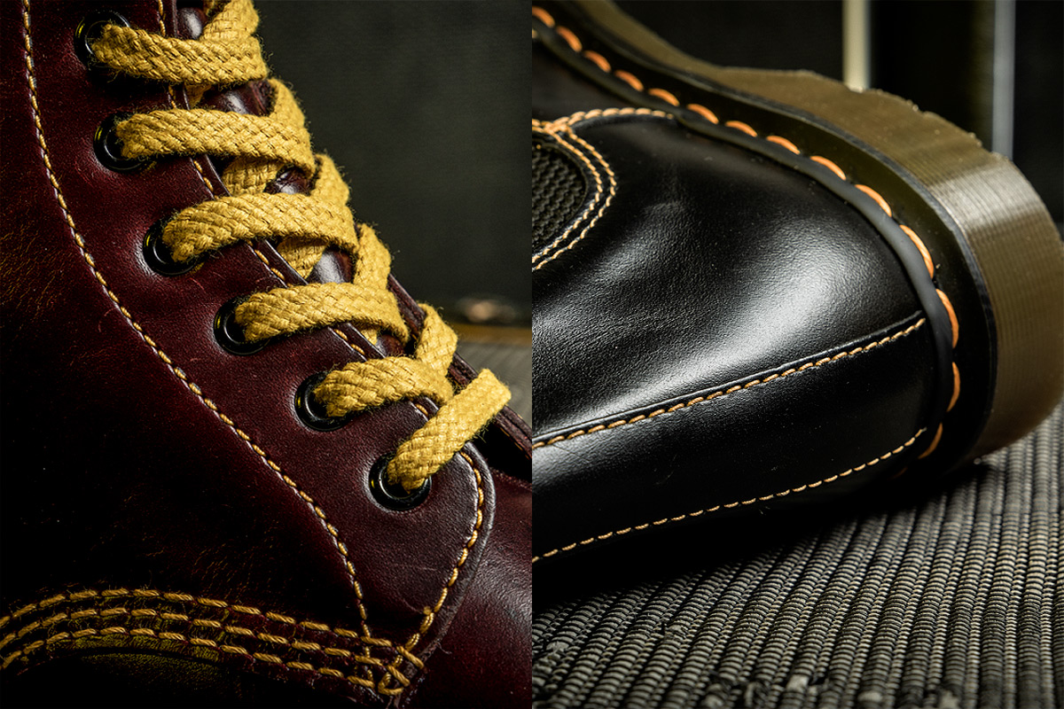 dr-martens-Heritage-Distortion-02