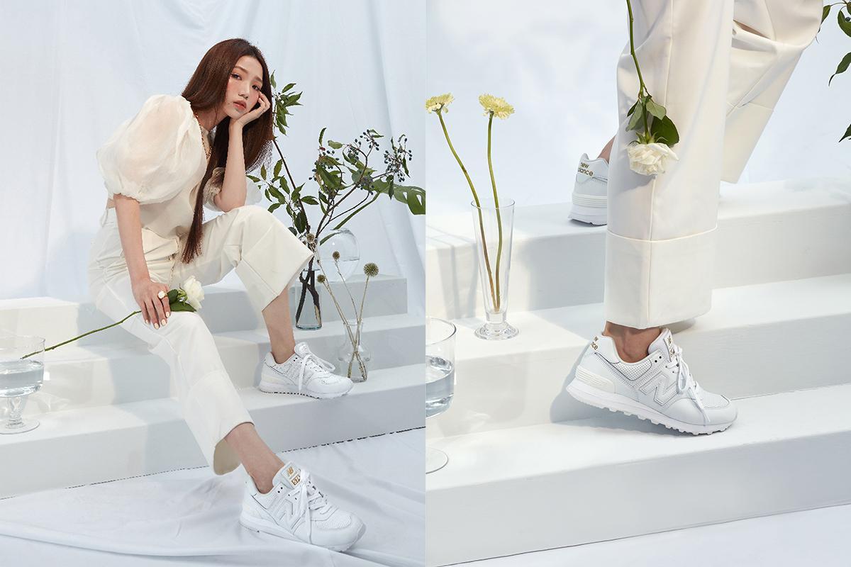 new-balance-white-cos-03