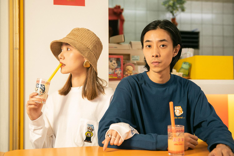 niko-and-taipei-prince-0