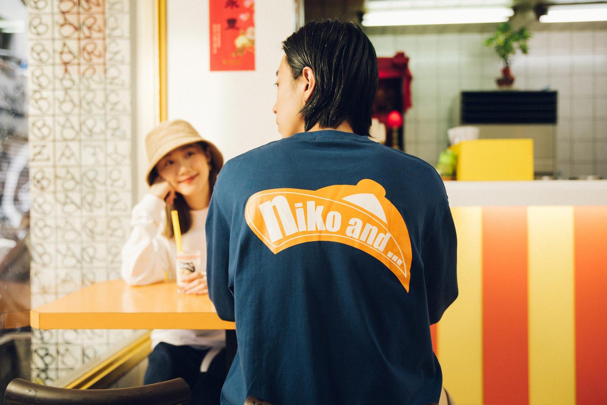 niko-and-taipei-prince-07