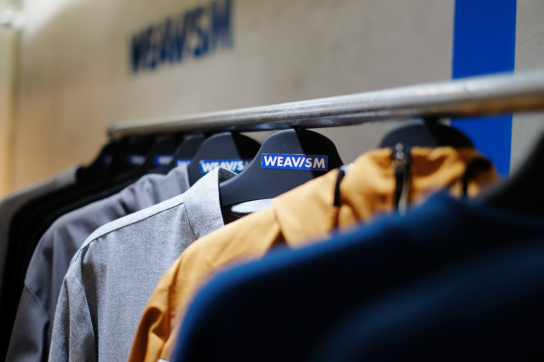 weavism-2020-fw-06