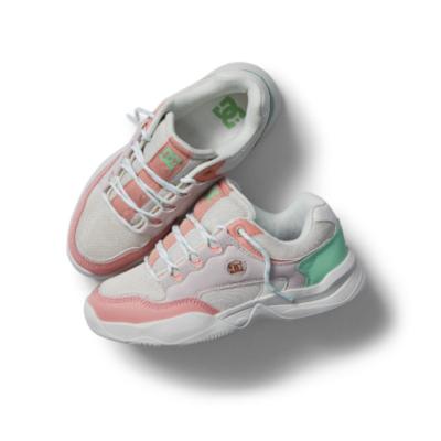 DC Shoes DECEL Carlie Hanson (3)