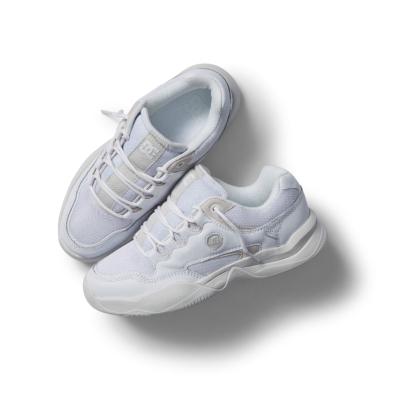DC Shoes DECEL Carlie Hanson (5)