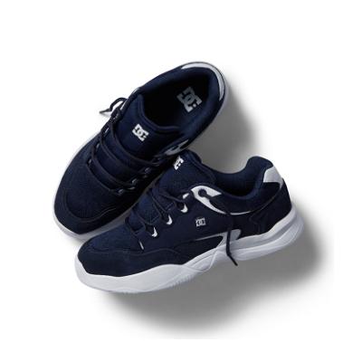 DC Shoes DECEL Carlie Hanson (6)