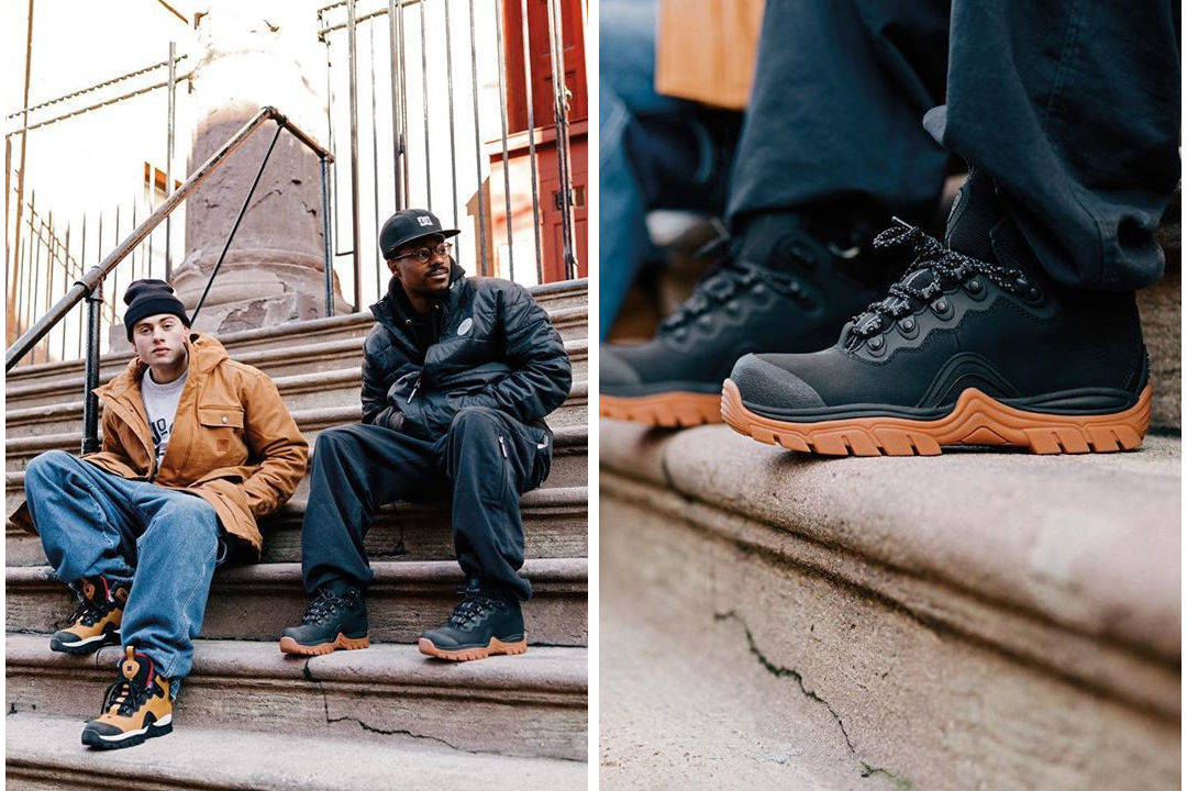 DC Shoes NAVIGATOR (30)