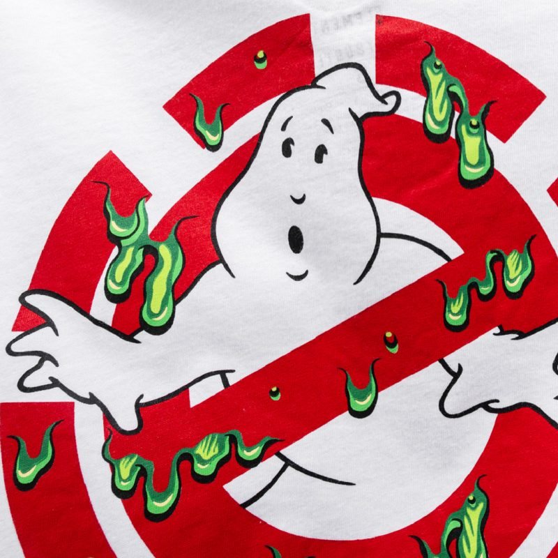 ELEMENT Ghostbusters Image (7)