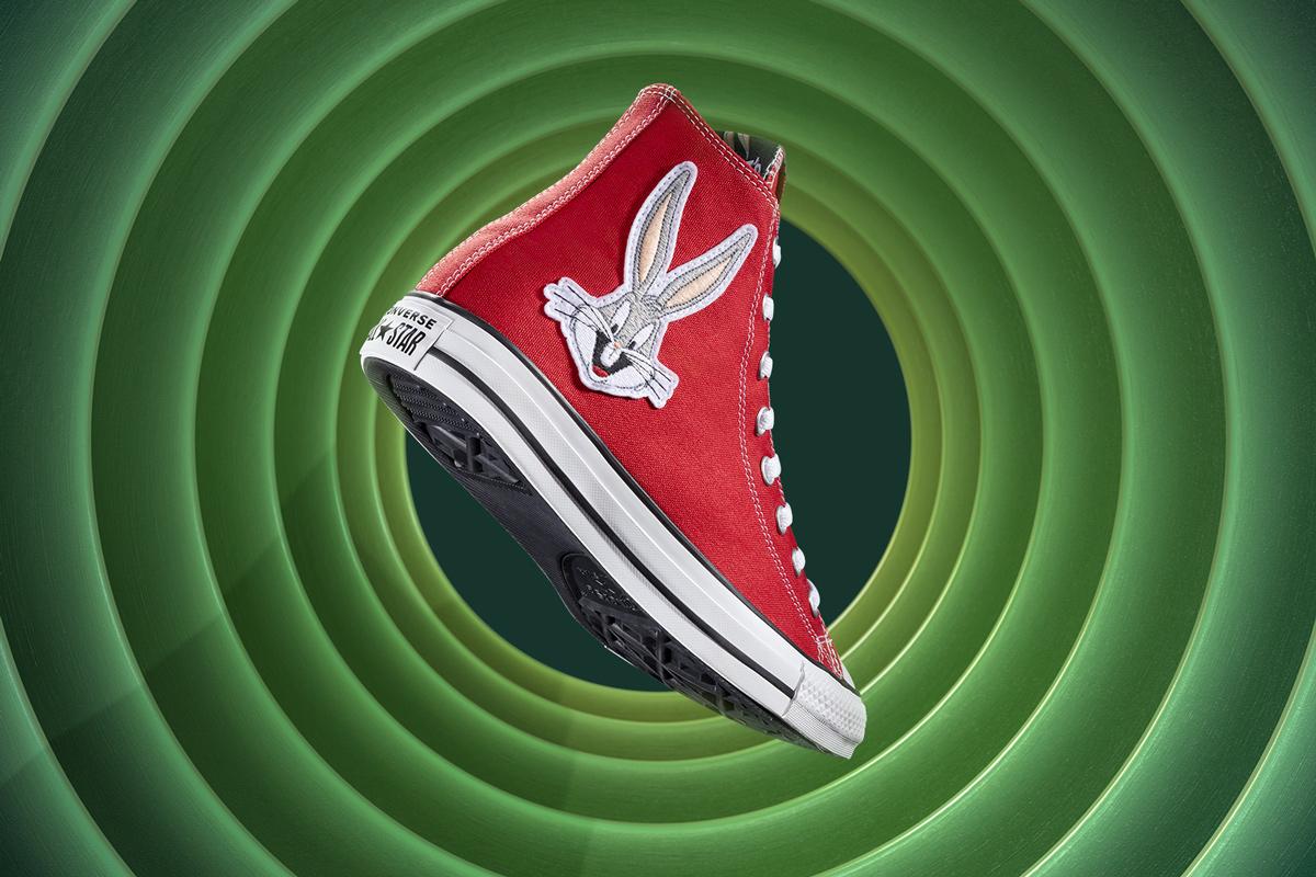 converse-bug-bunny-02