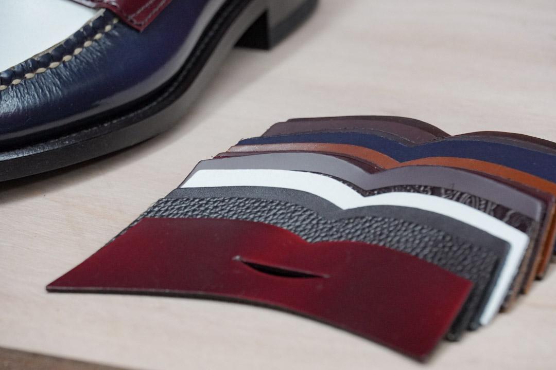 plain-me 20fw leather shoes-13