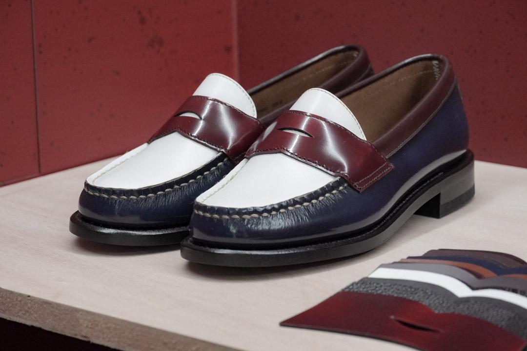 plain-me 20fw leather shoes-14