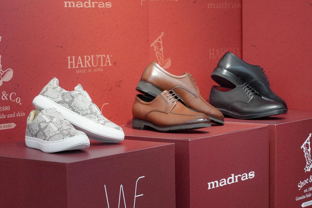 plain-me 20fw leather shoes-16