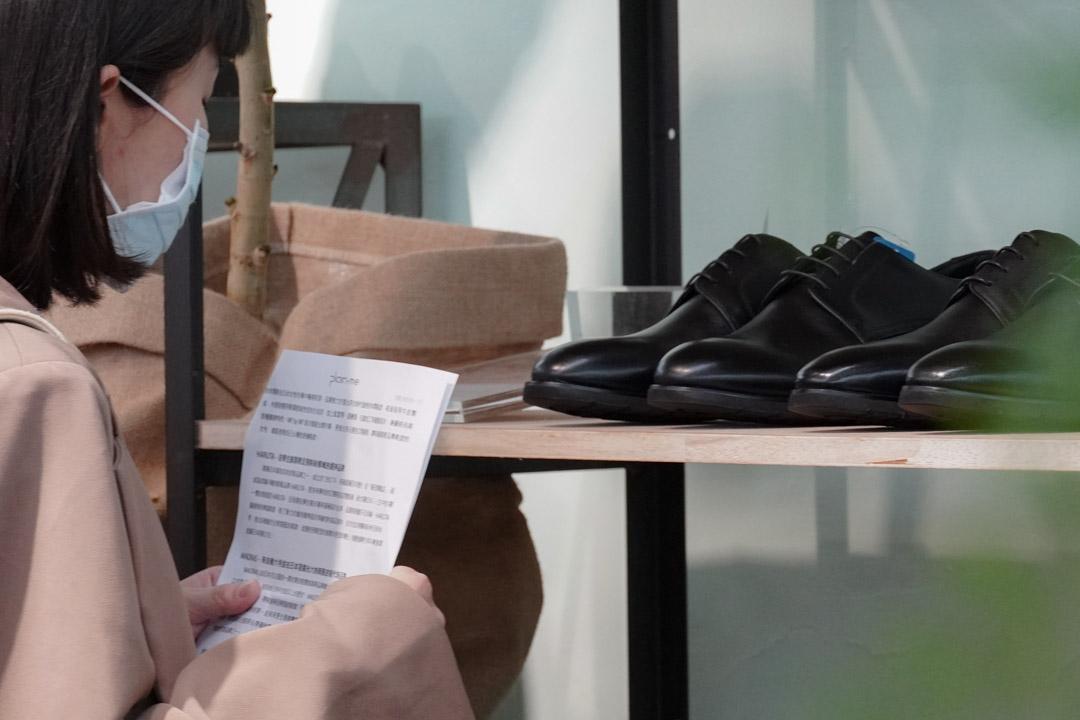 plain-me 20fw leather shoes-2